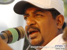 Yogaraj Bhat Returns To Sandalwood