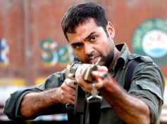 Abhay Deol Gets Destroyed Financially; Sells House