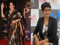 Kirron Kher-Gul Panag War Begins On Twitter!