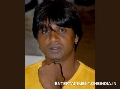 Politics Is Not My Cup Of Tea: Duniya Vijay