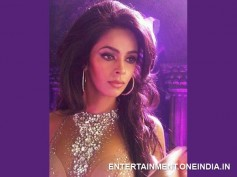 Mallika Sherawat Calls India 'Regressive' Towards Women!