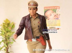 Ragini IPS Script Was Changed After Delhi Gang Rape: Ragini Dwivedi