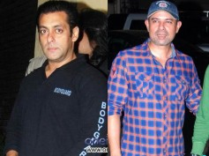 Salman Khan Actually Does It, While Everyone Else Just Speaks: Atul Agnihotri
