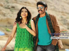 Legend - Movie Review: Balakrishna's Grand Ugadi Treat