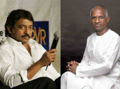 'Cycle Rowdy' Is A Tribute To Music Maestro Ilayaraja: RGV