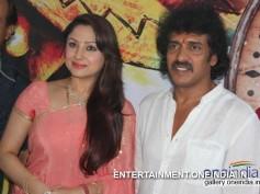 Uppi To Divorce Priyanka For Six Months!