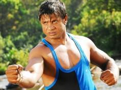 Watch: Duniya Vijay's Ring Road Shubha Official Trailer