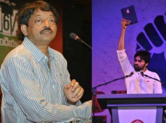 ISM Co-Writer Raju Ravitej Is Misleading Pawan Kalyan: RGV