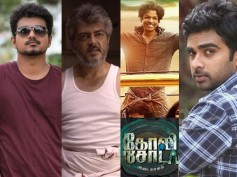 First Quarter Report Of Tamil Films 2014: Jilla, Veeram, Goli Soda Steal Limelight