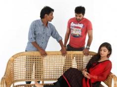 Thirumanam Enum Nikkah Details About Romance And Fiction