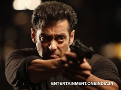 Box Office Report: Hit Bollywood Movies In First Quarter 2014