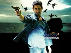 Mahesh Babu Still A Part Of Mani Ratnam's Spy Thriller