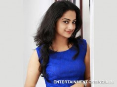 Namitha Pramod Is A Winner!