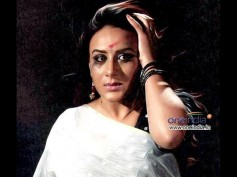 Pooja Gandhi Shoots For Abhinetri's Item Song