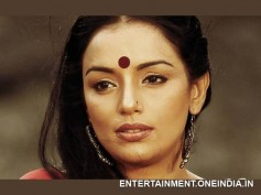 Shweta Menon Not A Part Of Kelvi!