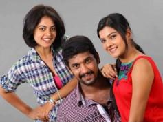 Oru Kanniyum Moonu Kalavanigalum Fans' Reviews
