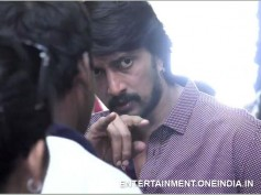 Ulidavaru Kandanthe, Ugramm In Sudeep's Must-Watch Movies List