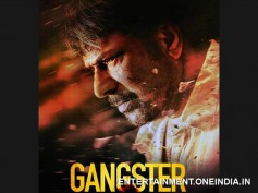 Mammootty's Gangster Song Goes Viral!