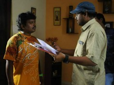 Sampoornesh Babu, Steven Shankar Attacked By Strangers