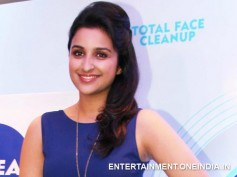 Parineeti Chopra Is Single And Ready To Mingle!