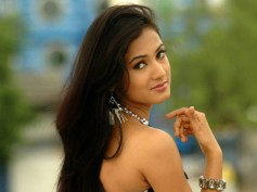 Balakrishna's Legend Gets A Big Break To Sonal Chauhan