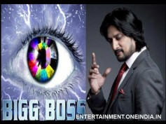 List Of Expected Contestants To Be In Bigg Boss Kannada 2!