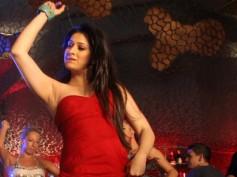 Lakshmi Rai Loses Weight To Turn Biker