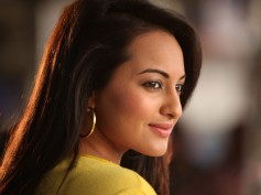 Sonakshi Sinha Wants To Act With Tom Cruise!