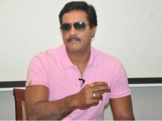 Bhakta Kannappa Is Not A Mythological Film: Sunil Varma
