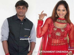 Duniya Vijay To Romance Neha Patil In Daksha