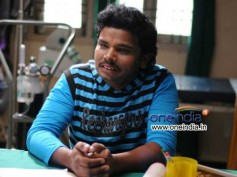 Hrudaya Kaleyam Success Proves Looks Don't Matter: Sampoornesh Babu
