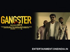 Mammootty's Gangster Releasing Today!