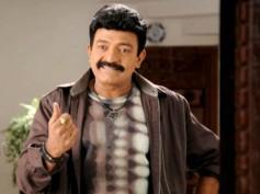 Rajasekhar Shedding Hero Avatar In RGV's Patta Pagalu
