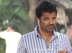 Lucia Star Sathish Neenasam Turns Producer