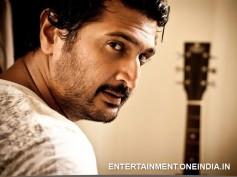 Aditya Menon To Play Rajinikanth's Role In Bollywood