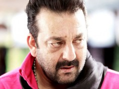 Sanjay Dutt's Drunk And Sing MMS Leaked!