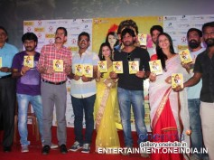 Photos: Savaari 2 Audio Launch