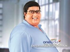 IPL 7 Affecting Collection Of 20 Big Telugu Films!