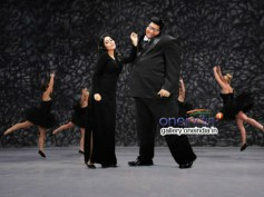 Laddu Babu - Movie Review