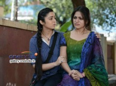 Prathighatana - Movie Review