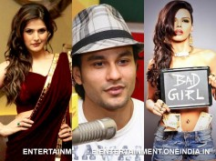 Bollywood One Hit-Super Flop Celebrities