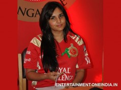Who Could Be The Best Brand Ambassador For RCB After Ramya?