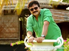 Why Was Jayaram Denied The Best Actor Award?
