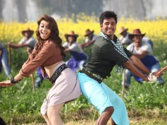 A Case Against Sivakarthikeyan's Maan Karate