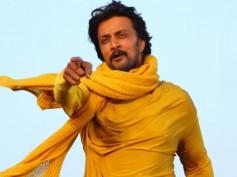 Sudeep Launches Website On Maanikya
