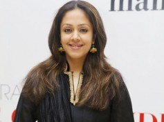 Rahman Is Jyothika's Husband!