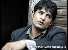 Actor Rajeev Khandelwal Injured In Car Accident!