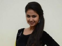 Avika Gor Has Innocence Suited For Love Stories: Muralidhar