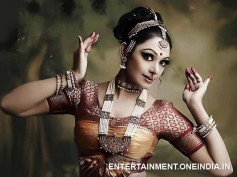 International Dance Day Special: Dancer Turned Actresses In Mollywood!