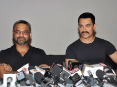 Aamir Khan Is Ready For  A Sequel